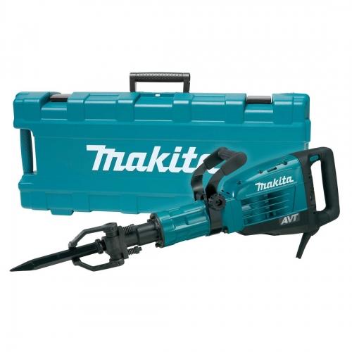 Martillo Demoledor Makita 15 Kg Hex HM1307C