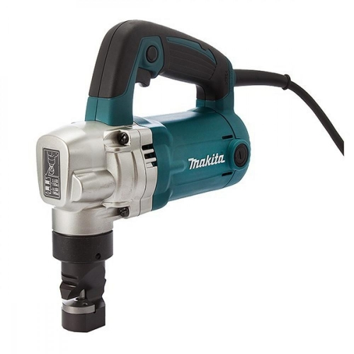 Roedora 3.2mm Makita Jn3201