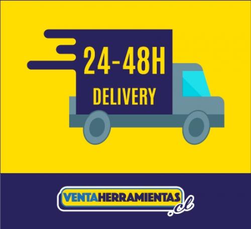 Flete Provincia de Santiago (envíos dentro de 24-48 hrs hábiles)