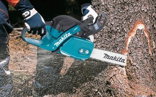 Motosierra 2 Tiempos 42,4cc Makita 450mm EA4301F45C