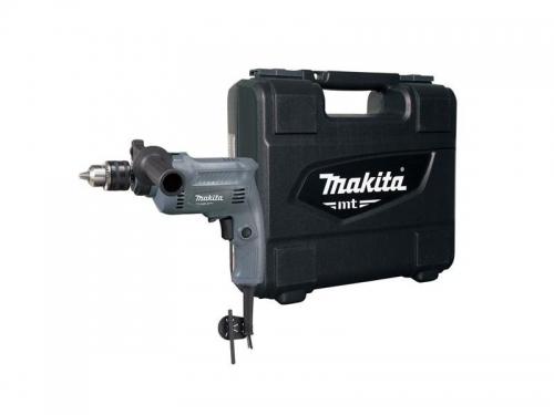 Taladro Percusión 13mm Makita 500W M0801KG