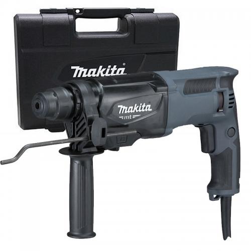 Rotomartillo 26mm Makita 800W M8701G SDS-PLUS