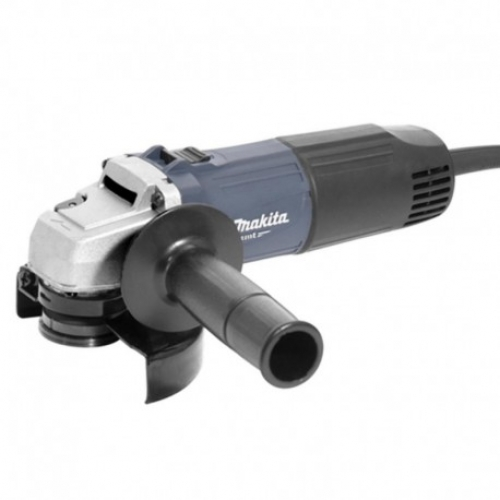 Esmeril Angular 115mm (4-1/2) Makita 540W M0901G