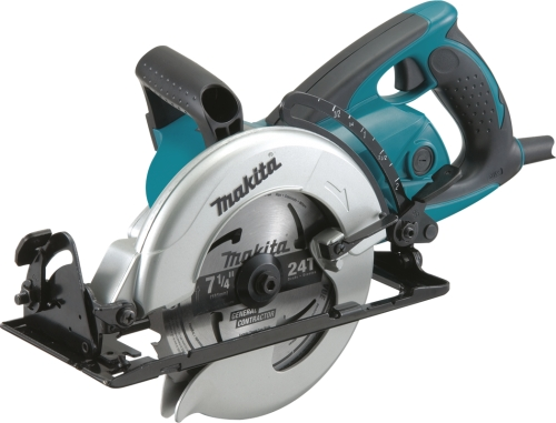Sierra Circular 185mm (7-1/4) Makita 2300W 5477NB