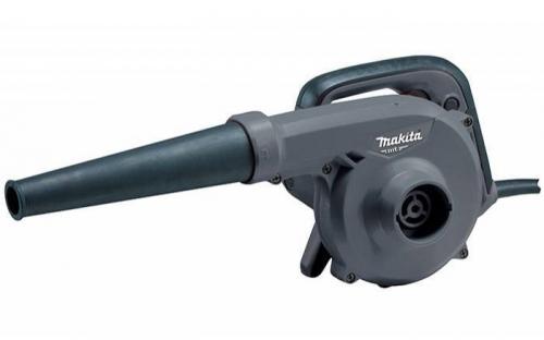 Soplador 600W Makita M4001G