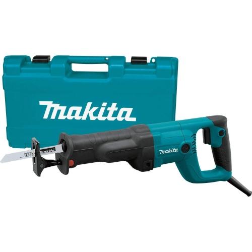 Sierra Sable Recíproca 1010W Makita JR3050T