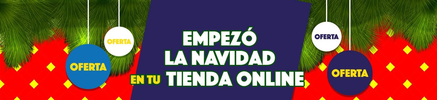 https://ventaherramientas.cl/img_sitio/galeria/1520/20181130173425-banner-navidad-vh2.jpg